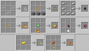 minecraft-recepty-krafta-3-300x172