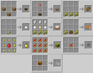 recepty-edy-v-minecraft-300x234