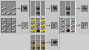 recepty-transporta-300x168