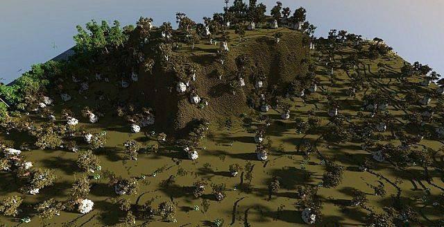 1392458316_minecraft-karta-s-50-biomami