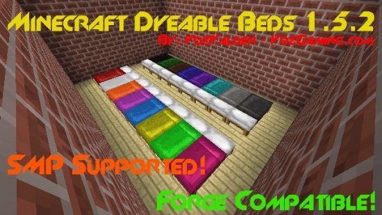 1395870661_dyeable-beds-mod-1