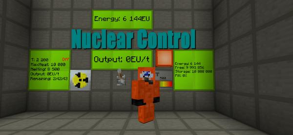1412609790_nuclear-control-2-mod