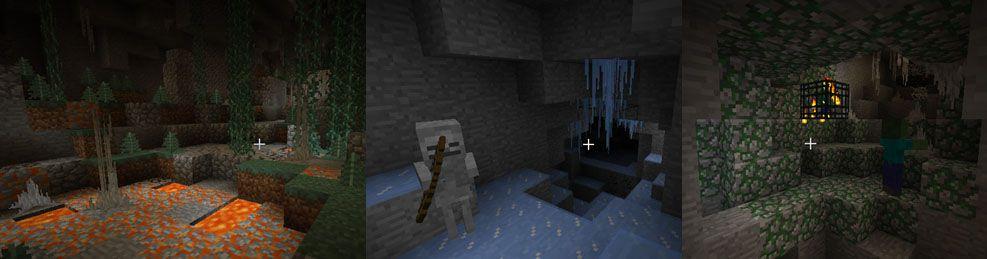 1424883106_cavebiomes-mod-1