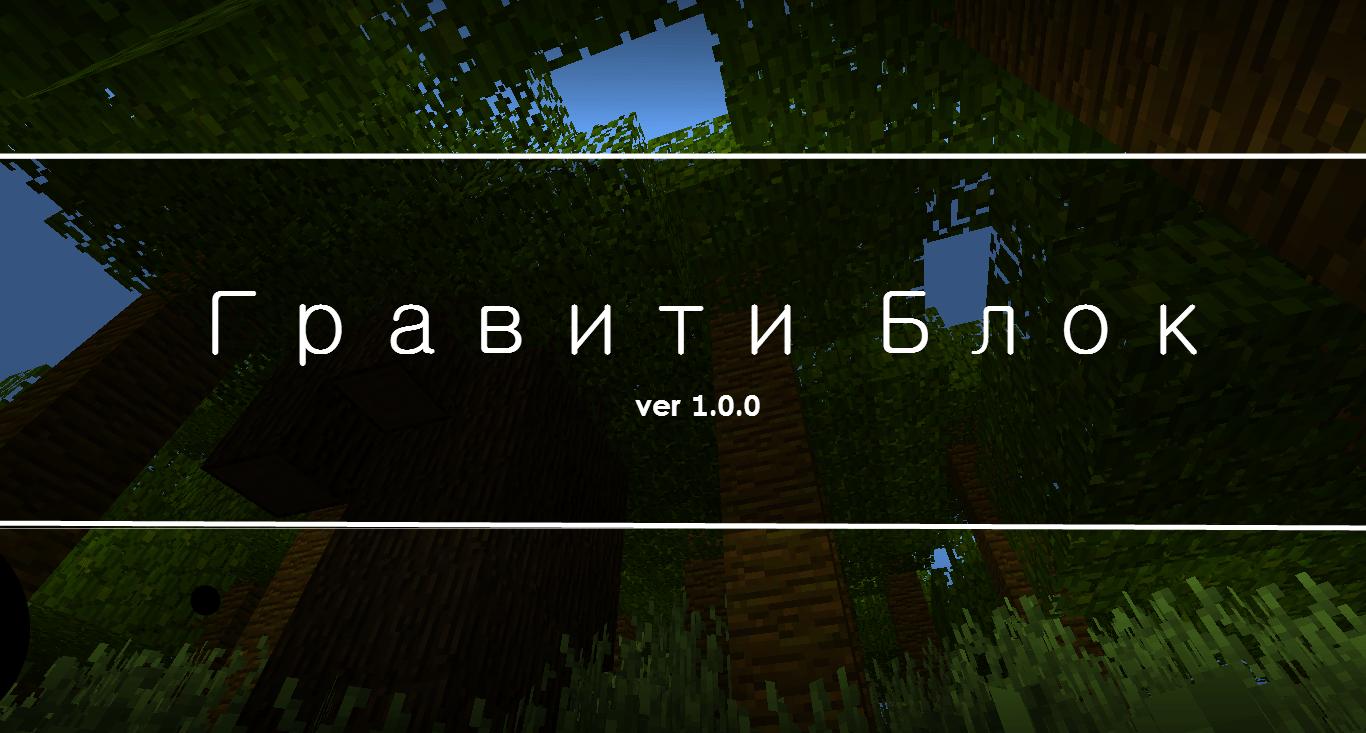 1429214578_2015-04-16_20
