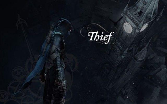 1121614_Thief4_735318f01c209e9930a449474dae4897_thumb_