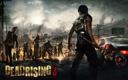 1406361138_http-www.gamegpu.ru-images-Isblack_News-dead_rising_3_game-wide1