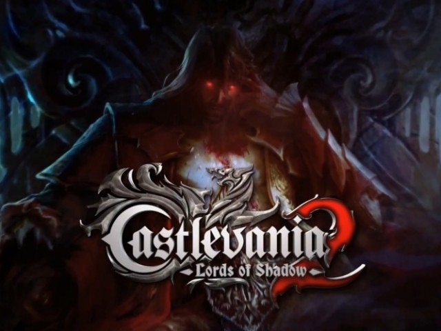 Castlevania-Lords-of-Shadow-2-640x480