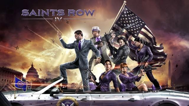 Saints-Row-4-640x360