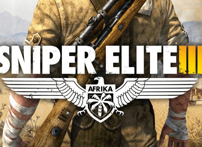 Sniper-Elite-3-Afrika-Game-Squad-Cover-700x510