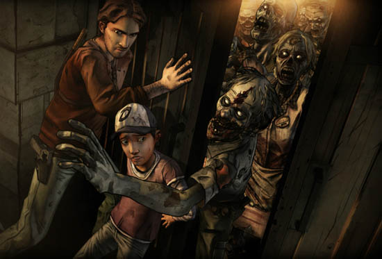 The-Walking-Dead-video-game-A-House-Divided-featured