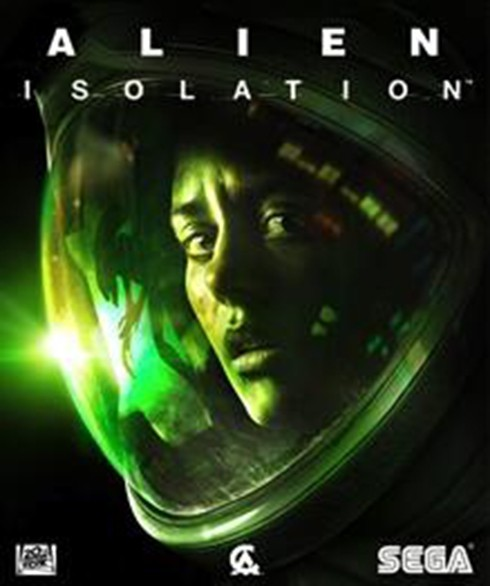 alien-isolation-1