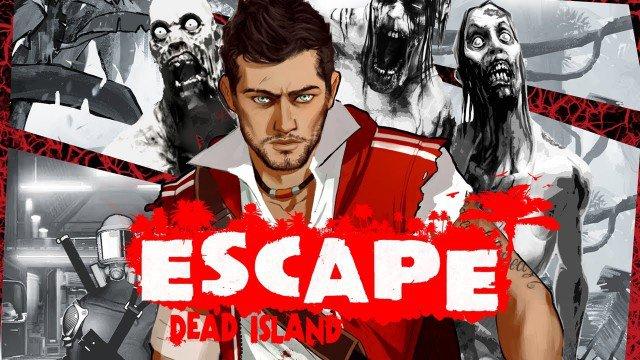 escape_dead_island_reliznyy_treyler1