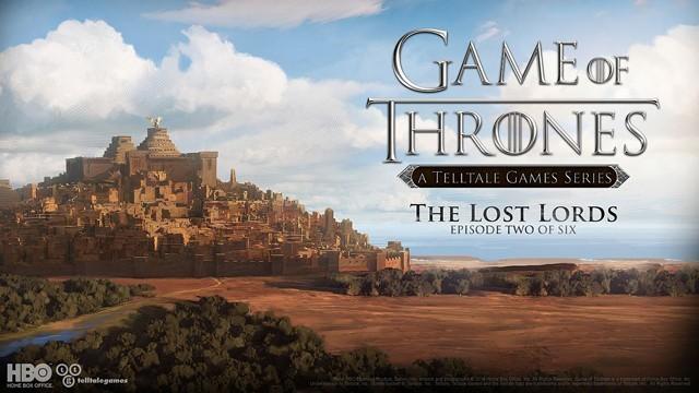 game_of_thrones_gotovitsja_k_vyhodu_vtorogo_epizoda