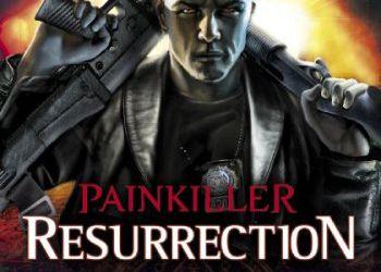 kodi_k_igre_painkiller_resurrection