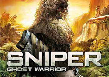 kodi_k_igre_sniper_ghost_warrior