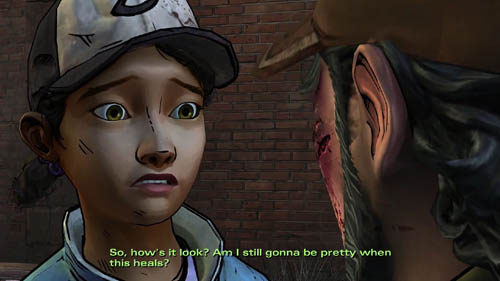 the-walking-dead-game-season-2-episode-4-kennys-eye-screenshot