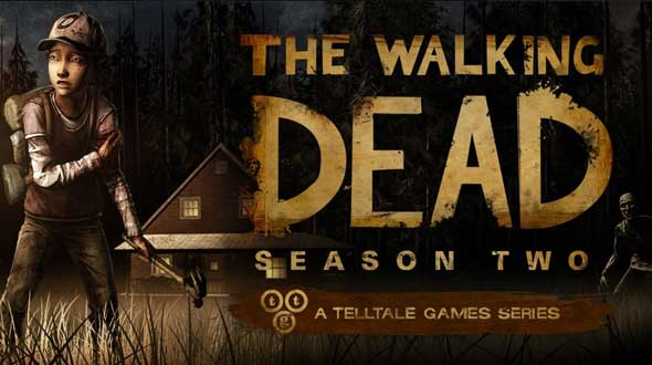 the-walking-dead-the-game-season-2