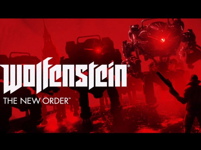 wolfenstein-the-new-order-640