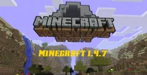 1357845955_minecraft-forge-api-147