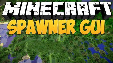 1367573820_spawner-gui-mod
