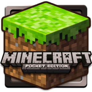 1385300466_pocket_edition_logo