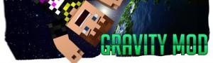 1396185908_anti-gravity-mod-300x90