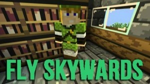 1433363533_skachat-mod-fly-skywards-dlya-maynkraft-1.7.4-300x169