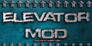 1440098342_skachat-mod-elevator-dlya-maynkraft-1.5.2-1.6.2-1.6.4-1.8-300x153