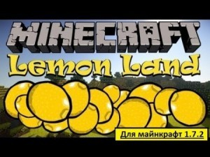 1440367573_skachat-mod-lemon-land-dlya-mayknraft-1.7.2-300x225