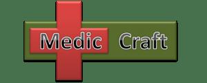 1440369841_skachat-mod-medic-craft-dlya-maynkraft-1.5.2-300x120