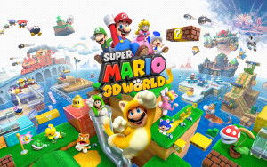 super_mario_3d_world-widescreen_wallpapers
