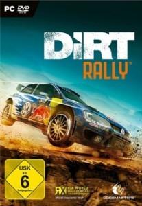 1449863634_dirt-rally