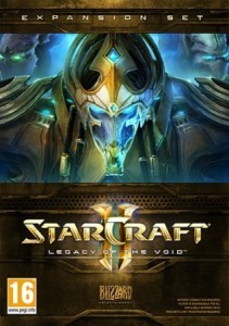 1449865846_starcraft-2-legacy-of-the-void