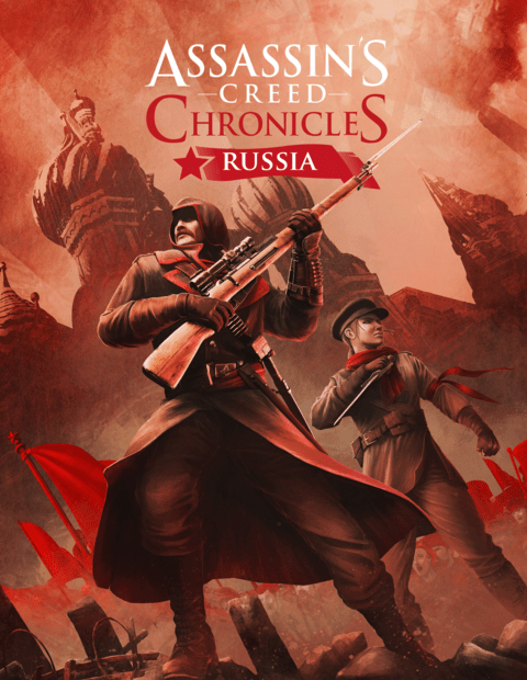 1452448614_assassins-creed-chronicles-russia