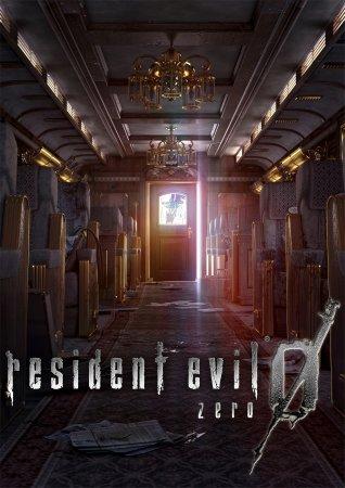1453313815_resident-evil-0