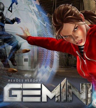 1453314303_gemini-heroes-reborn