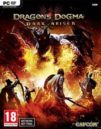 1453315160_dragons-dogma-dark-arisen