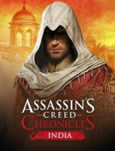 1453315383_assassins-creed-chronicles-india