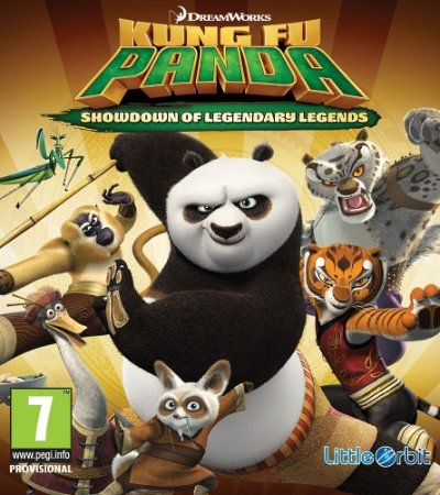 1453316187_kung-fu-panda-showdown-of-legendary-legends
