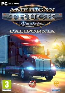 1454197251_american-truck-simulator