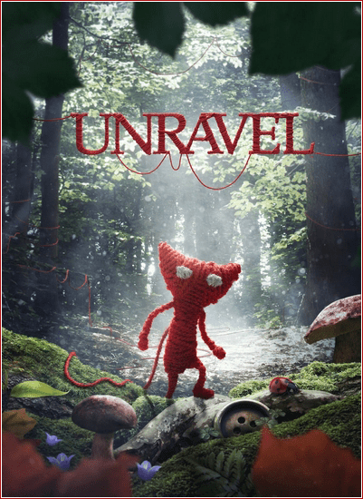 1454906895_unravel-poster