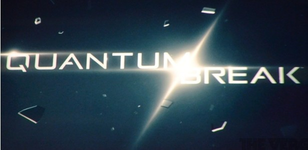 quantum-break-logo