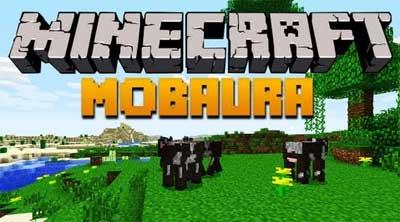 1435066731_mobaura-mod-(3)