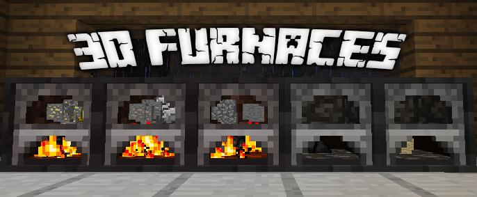 3D_Furnaces