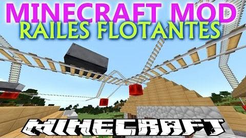 Floatable-RailsMod