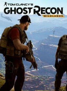 ghost-recon-wildlands-220×300