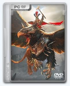Total War: WARHAMMER [Ru] (1.2.0.0/dlc) Repack SEYTER