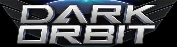 DarkOrbit играть онлайн