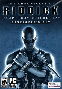 250px-The_Chronicles_of_Riddick_Escape_from_Butcher_Bay_front_cover