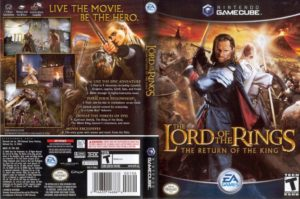 66655-Lord_of_the_Rings_Return_of_the_King-1